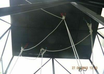sertifikasi-tkpk-pembersih-kaca-gedung-29