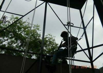 sertifikasi-tkpk-pembersih-kaca-gedung-30