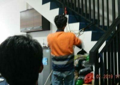 sertifikasi-tkpk-pembersih-kaca-gedung-49
