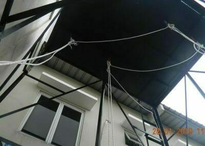 sertifikasi-tkpk-pembersih-kaca-gedung-76