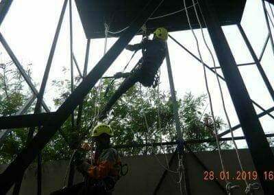 sertifikasi-tkpk-pembersih-kaca-gedung-82