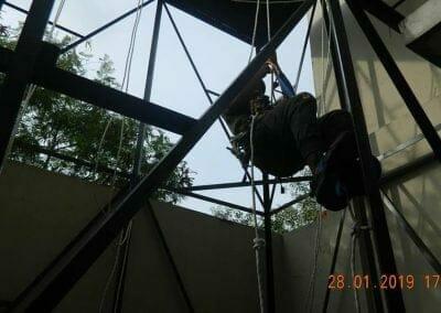sertifikasi-tkpk-pembersih-kaca-gedung-97