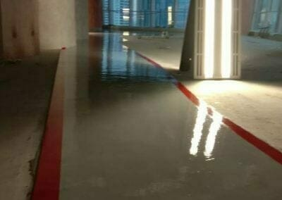 epoxy-lantai-jasa-general-cleaning-telkom-landmark-tower-11