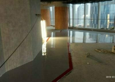 epoxy-lantai-jasa-general-cleaning-telkom-landmark-tower-16