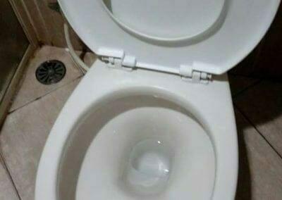 jasa-general-cleaning-cuci-kamar-mandi-di-kota-wisata-01
