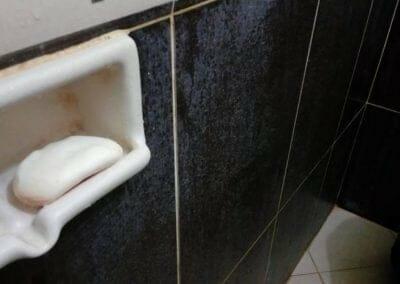 jasa-general-cleaning-cuci-kamar-mandi-di-kota-wisata-07