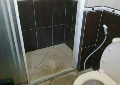 jasa-general-cleaning-cuci-kamar-mandi-di-kota-wisata-10