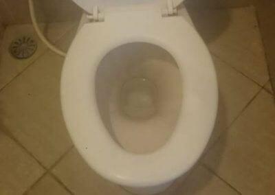 jasa-general-cleaning-cuci-kamar-mandi-di-kota-wisata-16
