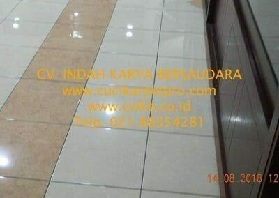 jasa-general-cleaning-cuci-lantai-dprd-bekasi-05