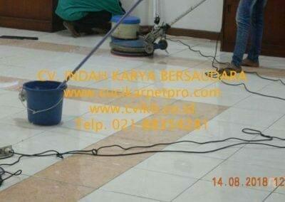 jasa-general-cleaning-cuci-lantai-dprd-bekasi-06