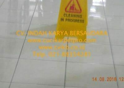 jasa-general-cleaning-cuci-lantai-dprd-bekasi-08
