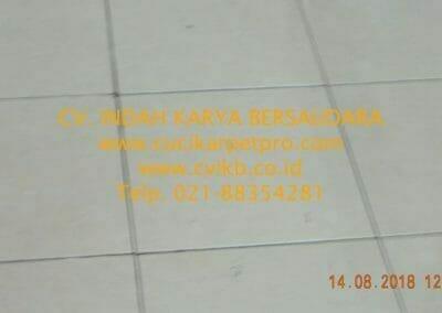 jasa-general-cleaning-cuci-lantai-dprd-bekasi-10
