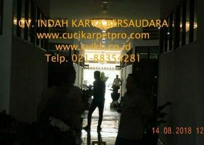 jasa-general-cleaning-cuci-lantai-dprd-bekasi-12