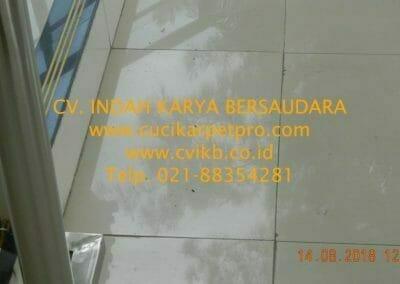 jasa-general-cleaning-cuci-lantai-dprd-bekasi-13