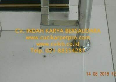 jasa-general-cleaning-cuci-lantai-dprd-bekasi-14