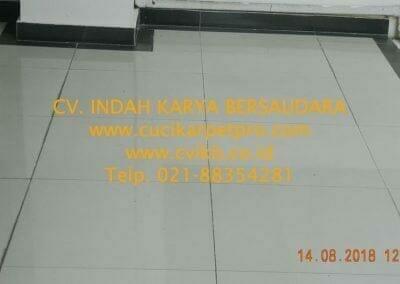 jasa-general-cleaning-cuci-lantai-dprd-bekasi-15