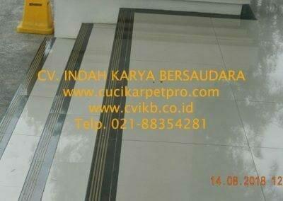 jasa-general-cleaning-cuci-lantai-dprd-bekasi-16