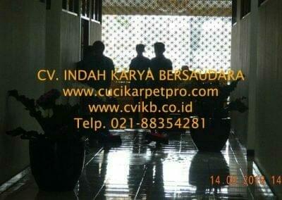 jasa-general-cleaning-cuci-lantai-dprd-bekasi-20