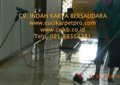 jasa-general-cleaning-cuci-lantai-dprd-bekasi-21
