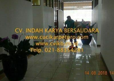 jasa-general-cleaning-cuci-lantai-dprd-bekasi-22