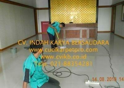 jasa-general-cleaning-cuci-lantai-dprd-bekasi-25