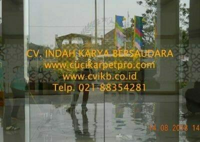 jasa-general-cleaning-cuci-lantai-dprd-bekasi-27