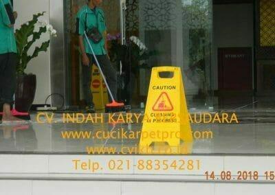 jasa-general-cleaning-cuci-lantai-dprd-bekasi-28