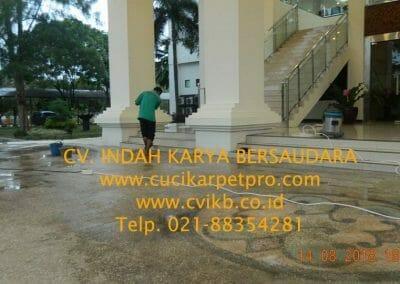 jasa-general-cleaning-cuci-lantai-dprd-bekasi-30