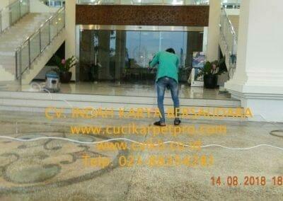jasa-general-cleaning-cuci-lantai-dprd-bekasi-31