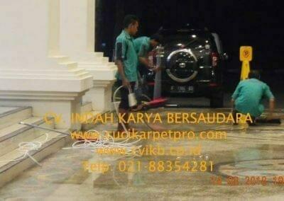 jasa-general-cleaning-cuci-lantai-dprd-bekasi-32