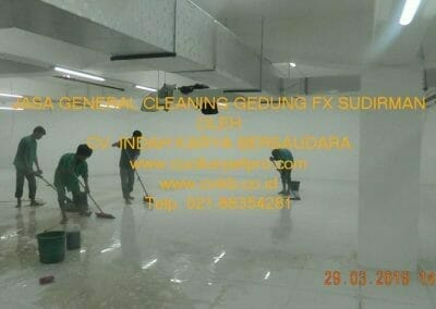jasa-general-cleaning-gedung-fx-sudirman-01