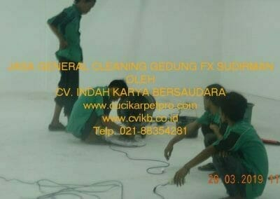 jasa-general-cleaning-gedung-fx-sudirman-02