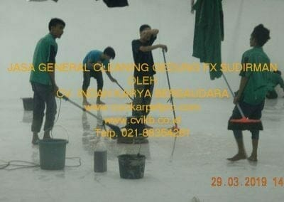 jasa-general-cleaning-gedung-fx-sudirman-03