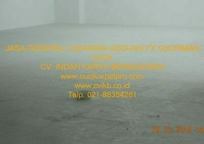 jasa-general-cleaning-gedung-fx-sudirman-04