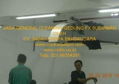 jasa-general-cleaning-gedung-fx-sudirman-05