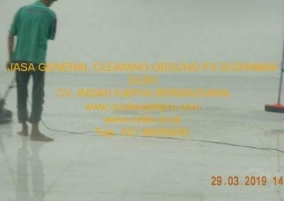 jasa-general-cleaning-gedung-fx-sudirman-06