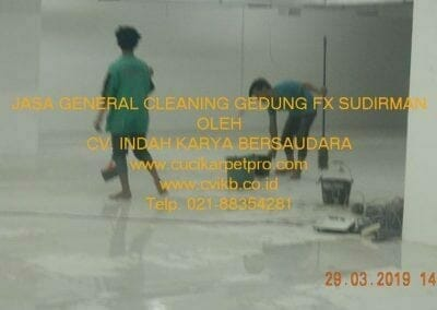 jasa-general-cleaning-gedung-fx-sudirman-07
