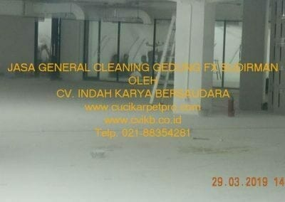 jasa-general-cleaning-gedung-fx-sudirman-08