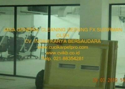 jasa-general-cleaning-gedung-fx-sudirman-09