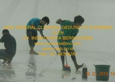 jasa-general-cleaning-gedung-fx-sudirman-11