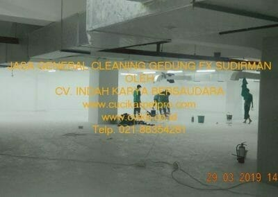 jasa-general-cleaning-gedung-fx-sudirman-12