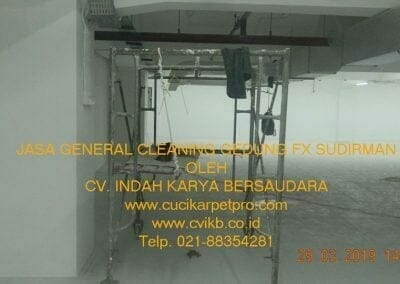 jasa-general-cleaning-gedung-fx-sudirman-13