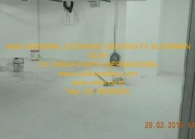 jasa-general-cleaning-gedung-fx-sudirman-15