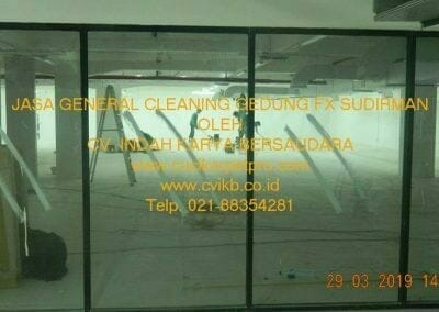 jasa-general-cleaning-gedung-fx-sudirman-16