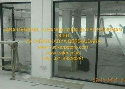 jasa-general-cleaning-gedung-fx-sudirman-17