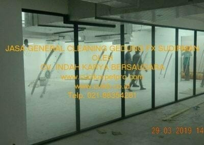 jasa-general-cleaning-gedung-fx-sudirman-19