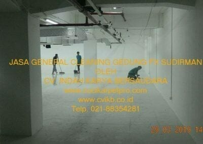 jasa-general-cleaning-gedung-fx-sudirman-20