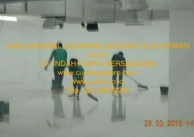 jasa-general-cleaning-gedung-fx-sudirman-21