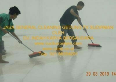 jasa-general-cleaning-gedung-fx-sudirman-22