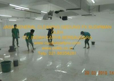 jasa-general-cleaning-gedung-fx-sudirman-23